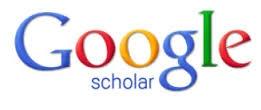 https://scholar.google.com/